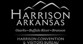 Harrison, Arkansas